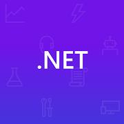 dotnet.microsoft.com