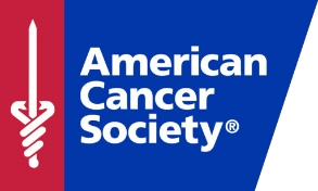 American Cancer Society is a customer of Xamarin and .NET.