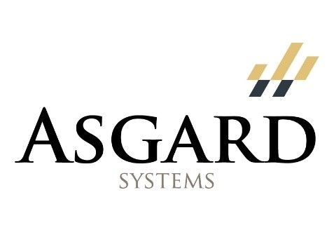Asgard Systems is a customer of ML.NET.