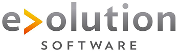 Evolution Software is a customer of ML.NET.