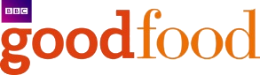 BBC Good Foods is a customer of Xamarin and .NET.