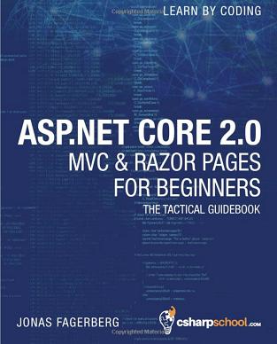 learn asp net in 24 hours pdf free download