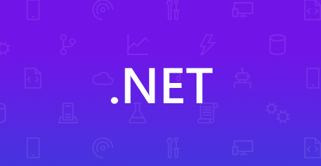 Download  NET Framework | Free official downloads